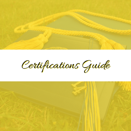 Certifications Guide.png