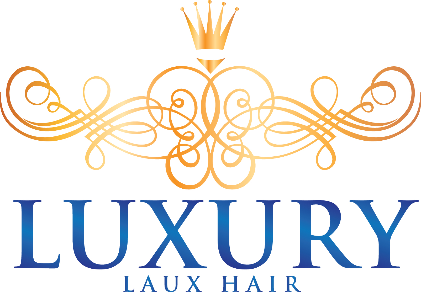 LuxuryLauxHair