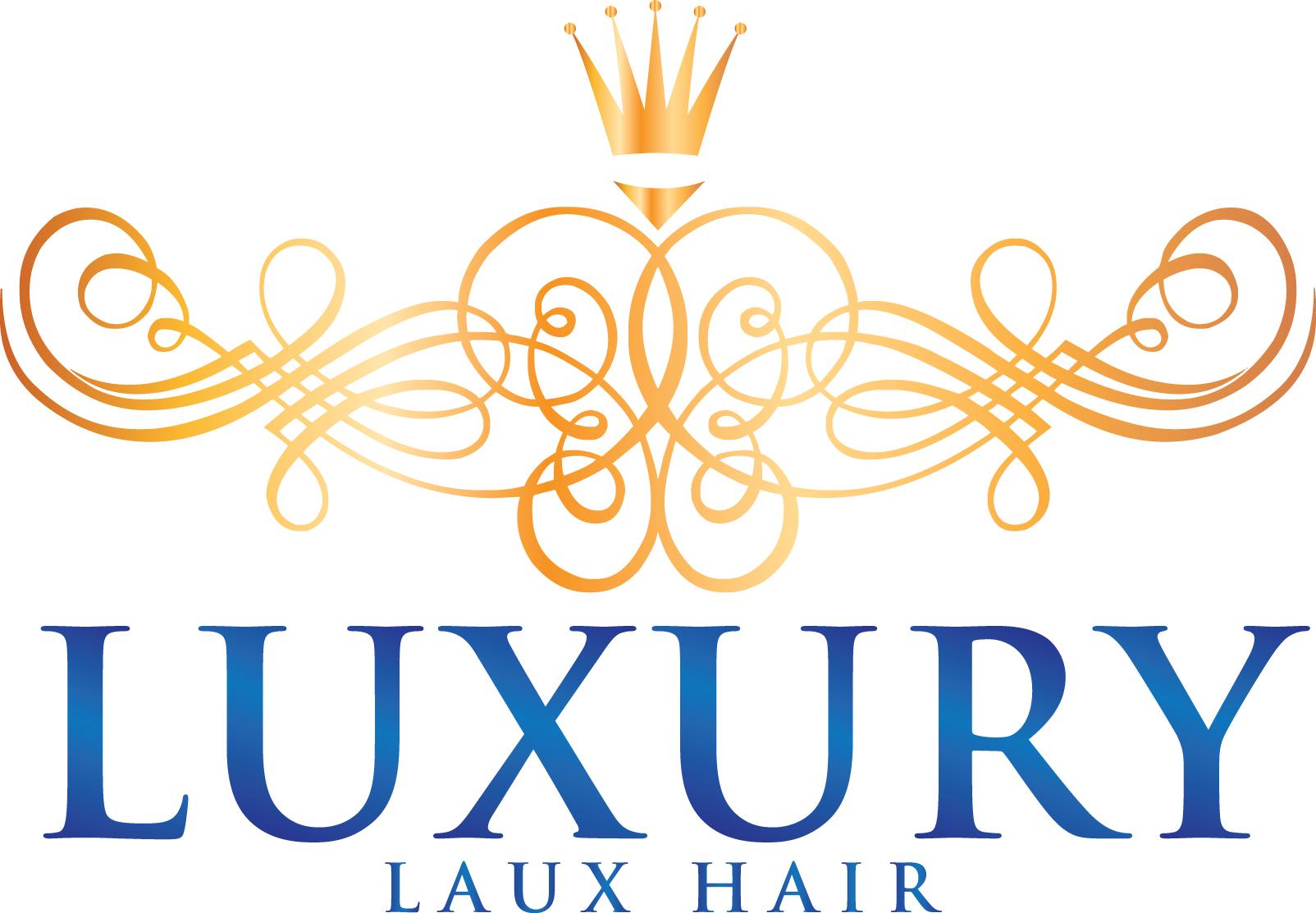 LuxuryLauxHair