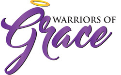 Warriors of Grace Logo