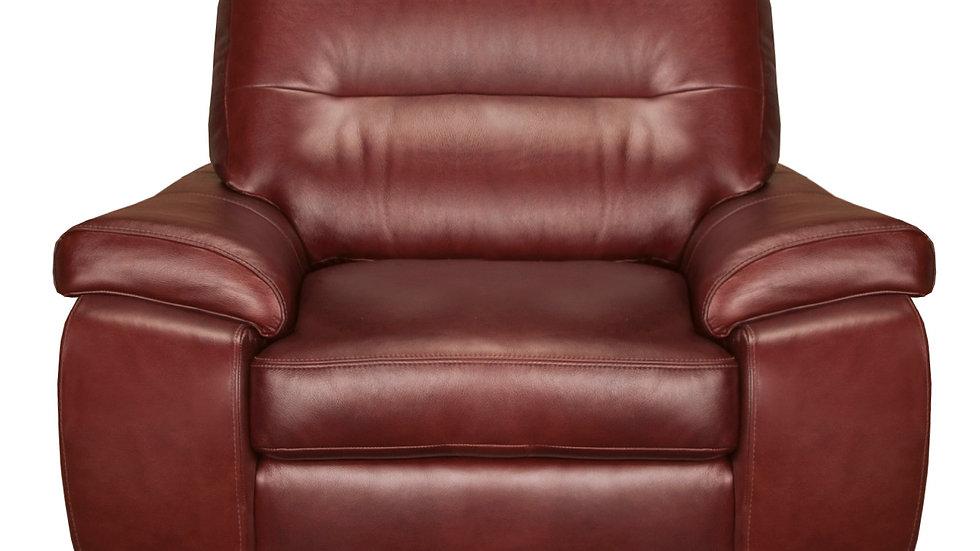 Marvin Chair - Bordo
