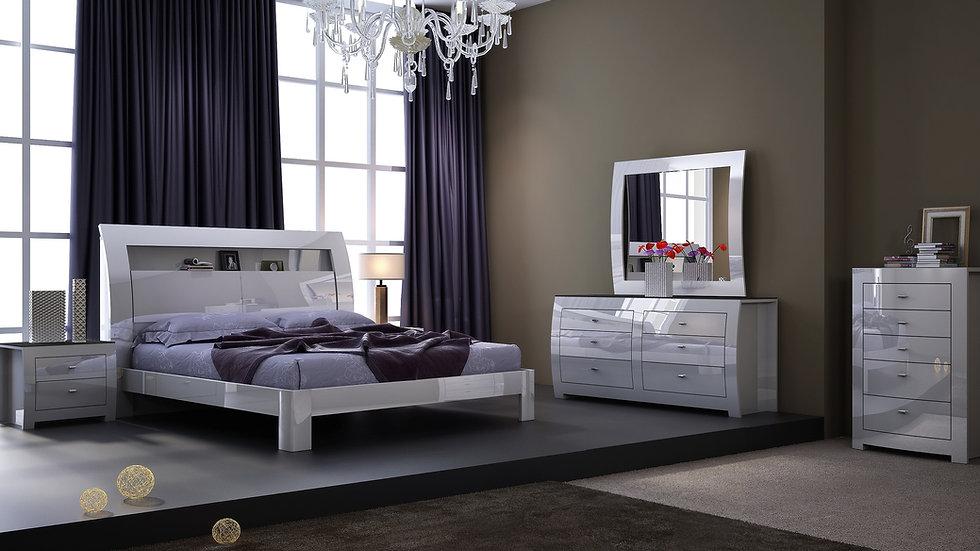 Bedroom .Set