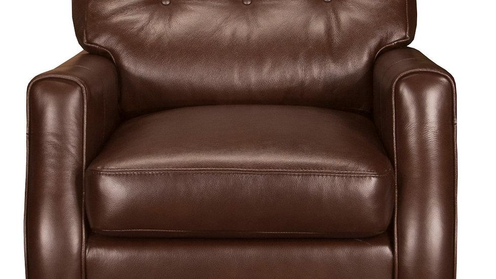 Viceroy Chair Slate