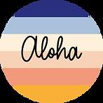 Aloha-01.png