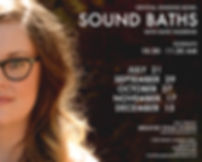 BREATHE SOUND BATHS 2019 with price (1).