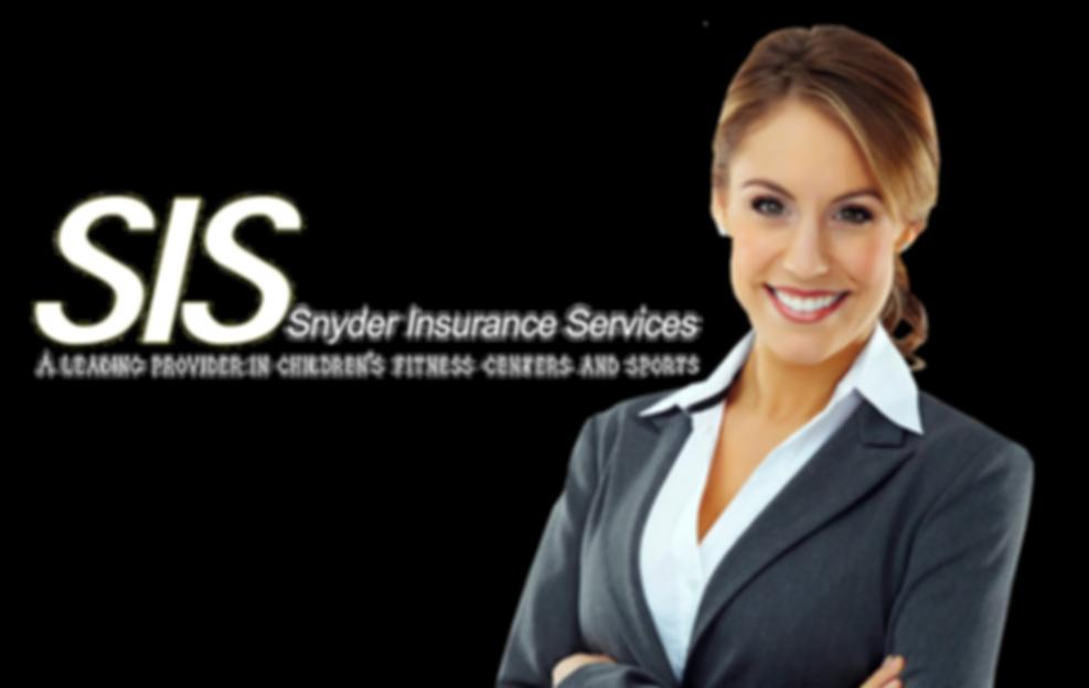 Gymnastics Liability Insurance