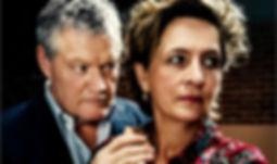 Tonio Web picture.jpg