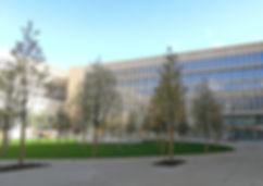 Atelier-moabi-Institut-Mines-Telecom (17