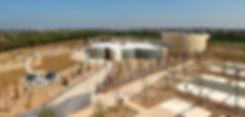 Atelier-moabi-Crématorium (7).jpg