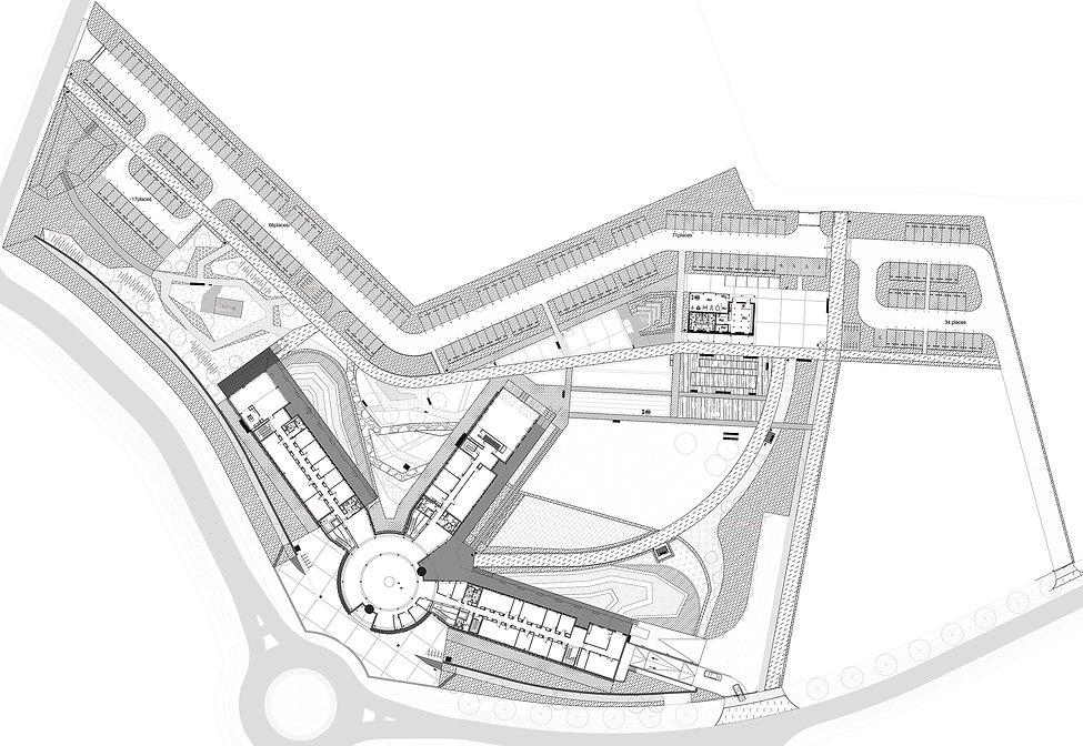 Atelier-moabi-Parc-CAF (4).jpg