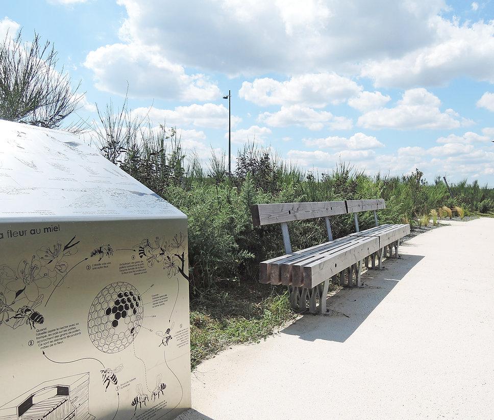 Atelier-moabi-Parc-CAF (9).jpg