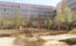 Atelier-moabi-Institut-Mines-Telecom (10