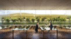 Atelier-moabi-Ay (3).jpg