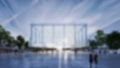 Atelier-moabi-L17 (2).jpg