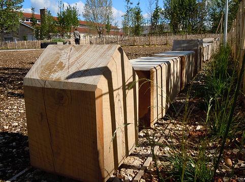 Atelier-moabi-Heudelet-Dijon (3).JPG