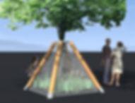 Atelier-moabi-Chalabre (4).jpg