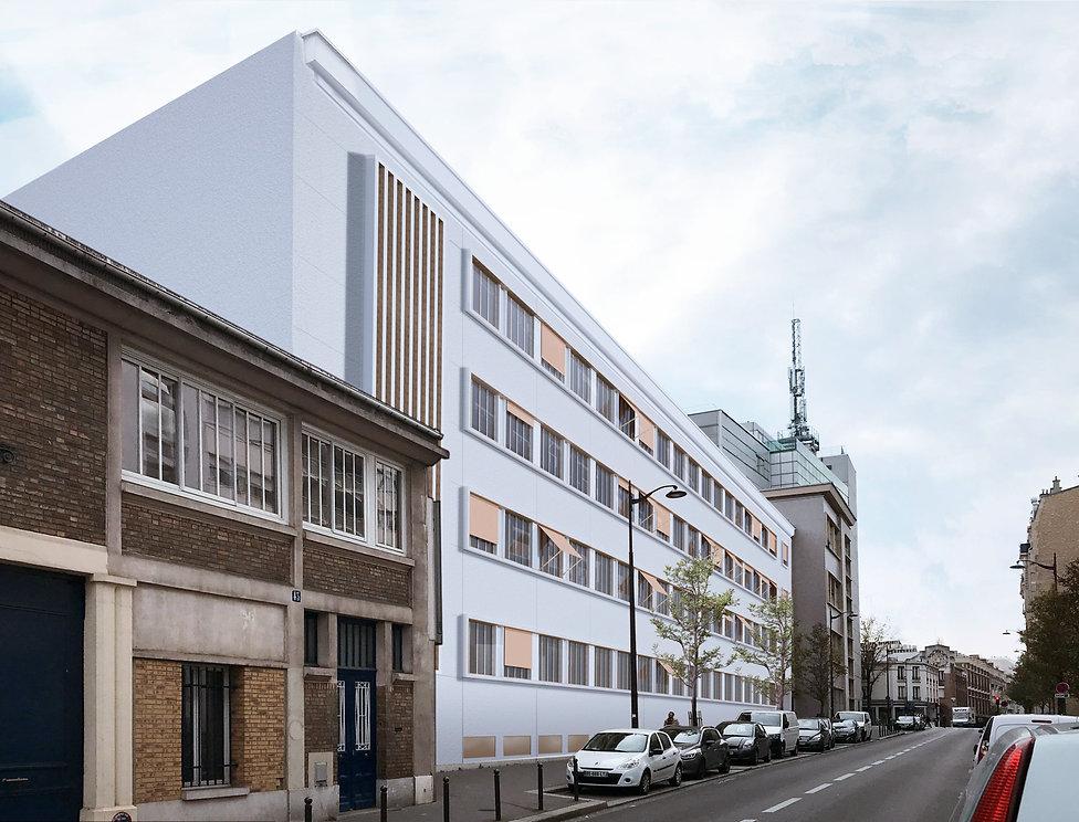 Atelier-moabi-Barrault (2).jpg