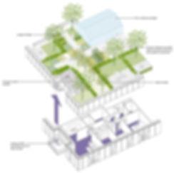 Atelier-moabi-T10 (4).jpg
