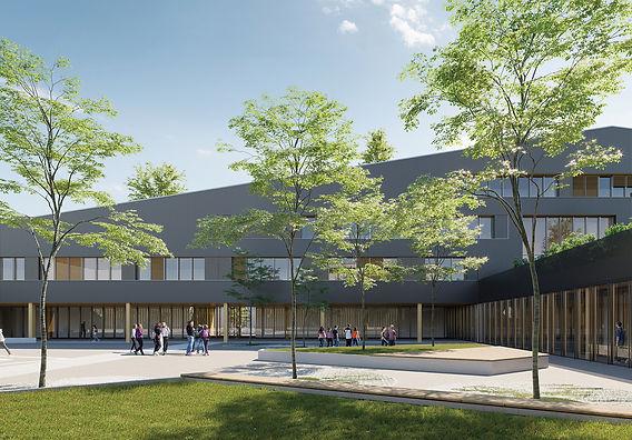Atelier-moabi-Lycée-ARTEM(3).jpg