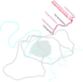 Atelier-moabi-L17 (5).jpg