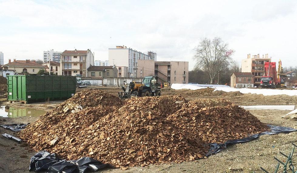 Atelier-moabi-ZAC-NIEL-Toulouse (5)MOD.j