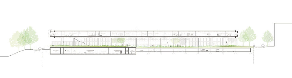 Atelier-moabi-INA (5).jpg