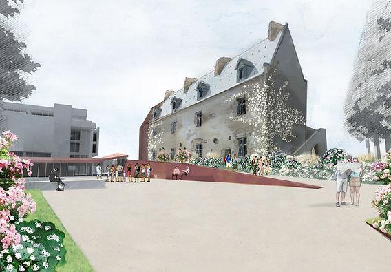 Atelier-moabi-Musée-Dobrée (8).jpg