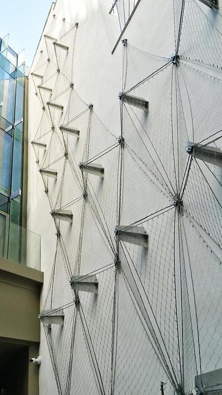 Atelier-moabi-Villars (6).jpg