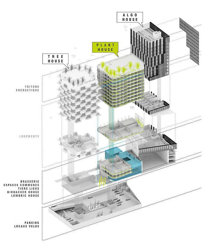 Atelier-moabi-MU-Architecture (2).jpg
