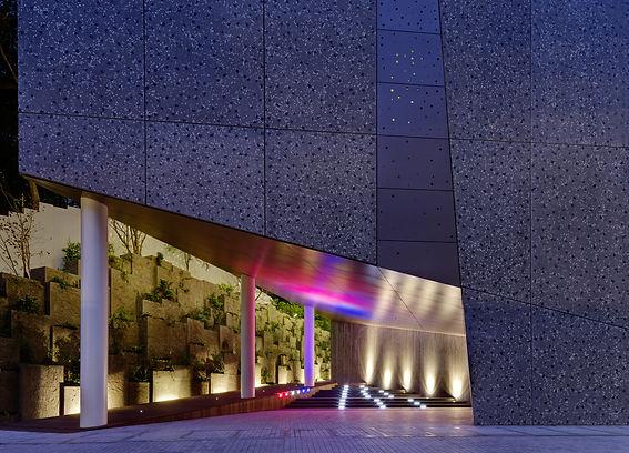 Atelier-moabi-Tokyo-Ambassade (2).jpg