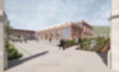 Atelier-moabi-Ay (2).jpg