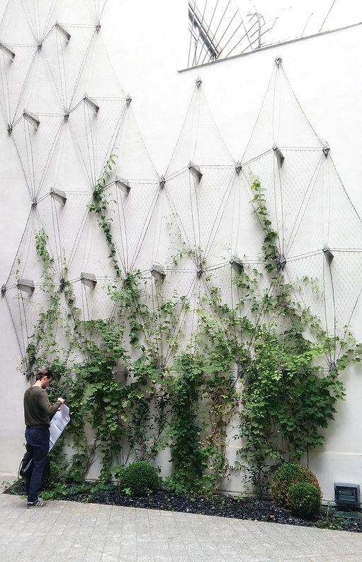Atelier-moabi-Villars (7).jpg
