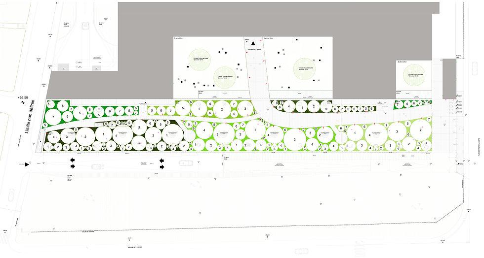 Atelier-moabi-INA (1).jpg