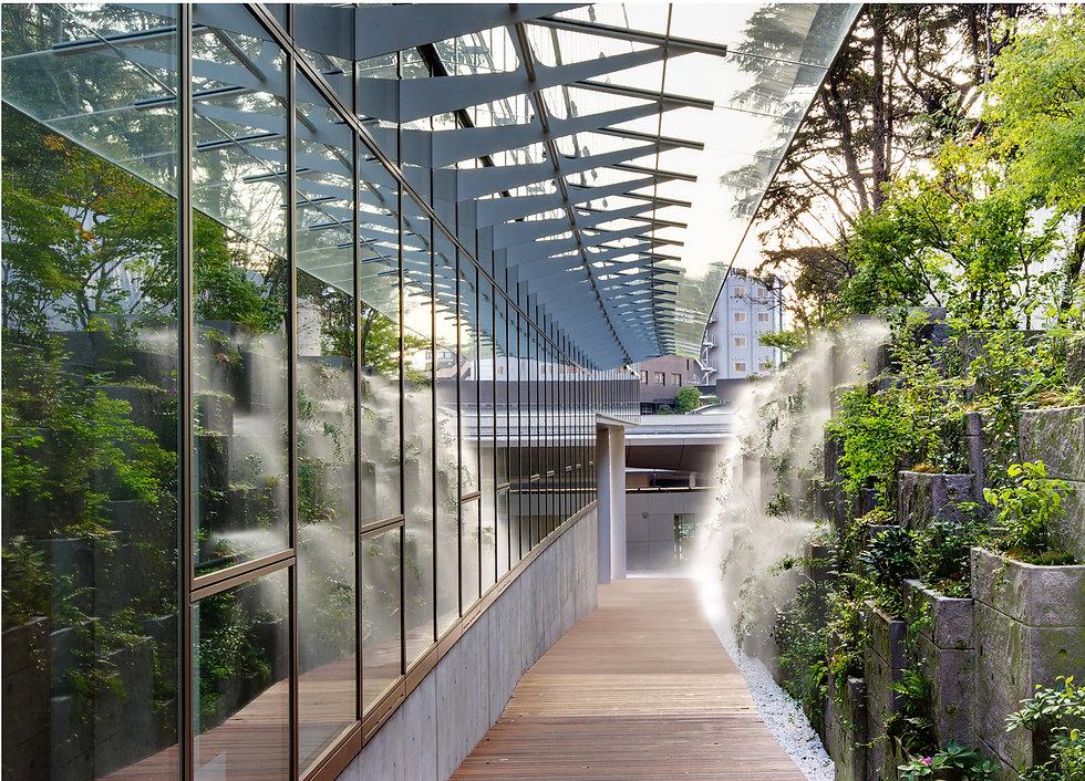 Atelier-moabi-Tokyo-Ambassade (10)MOD.jp