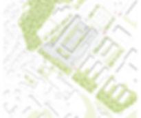 Atelier-moabi-INA (2).jpg