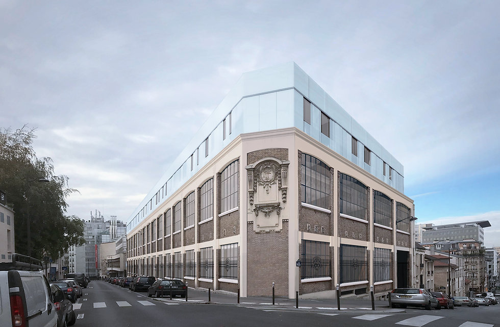 Atelier-moabi-Barrault (3).jpg