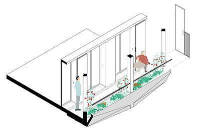 Atelier-moabi-MU-Architecture (1).jpg