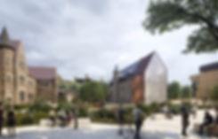 Atelier-moabi-Musée-Dobrée (4).jpg