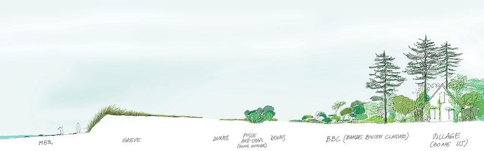 Atelier-moabi-Keremma (4).jpg