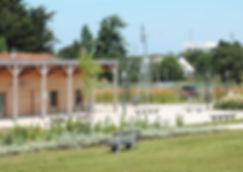 Atelier-moabi-Parc-CAF (7).jpg