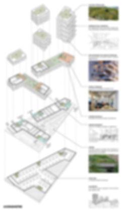 Atelier-moabi-Guines (4).jpg