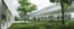 Atelier-moabi-INA (3).jpg