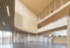 Atelier-moabi-Lycée-ARTEM(5).jpg