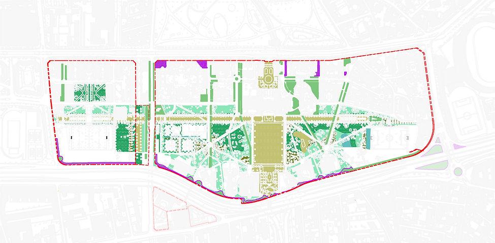Atelier-moabi-Cité-Universitaire-de-Pari