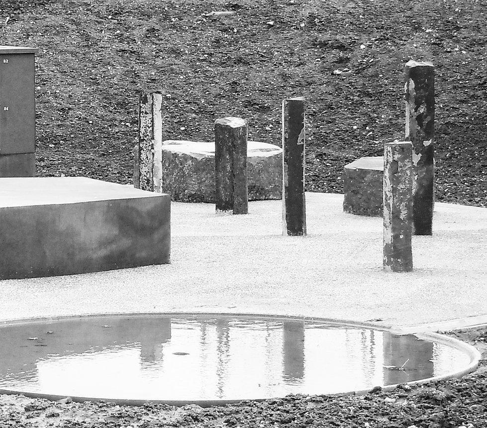Atelier-moabi-Crématorium (4).jpg