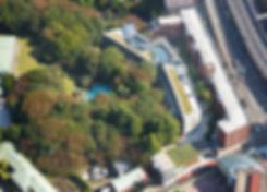 Atelier-moabi-Tokyo-Ambassade (1).jpg