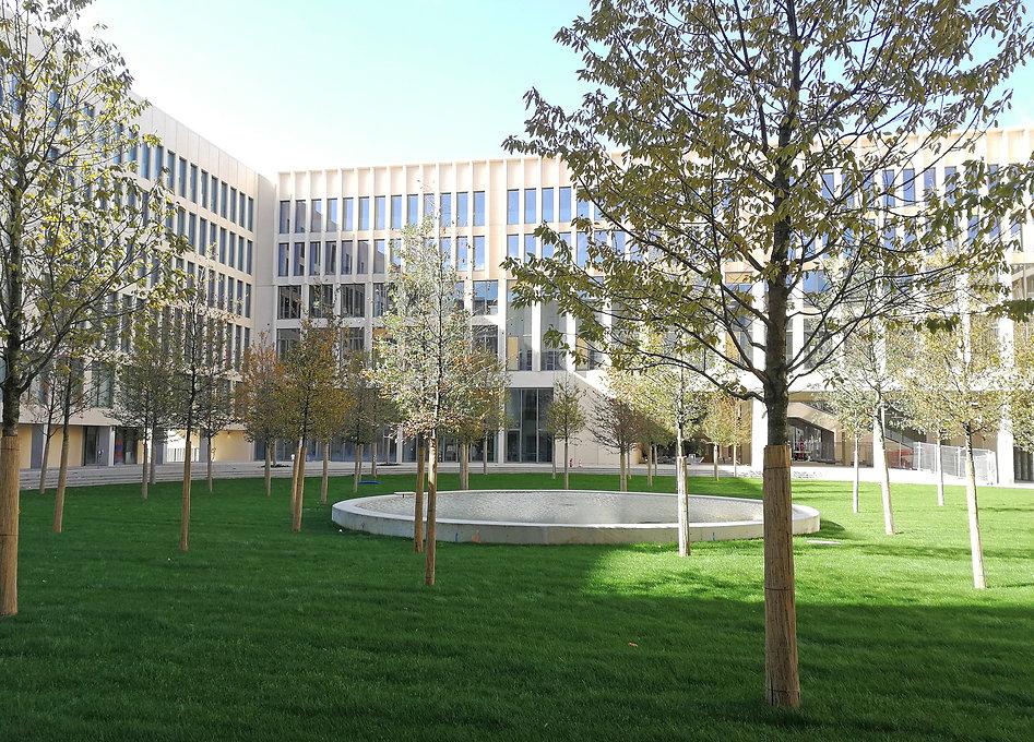 Atelier-moabi-Institut-Mines-Telecom (19
