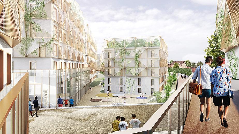 Atelier-moabi-Villejuif-résidence étudia