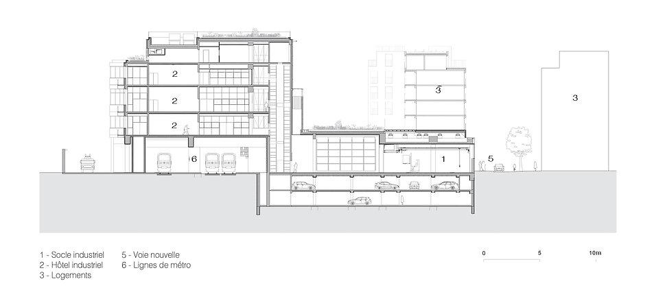 Atelier-moabi-Vaugirard-logements (5).jp
