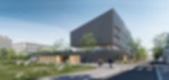Atelier-moabi-Lycée-ARTEM(1).jpg